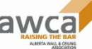 www.awca.ca