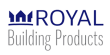 www.royalbuildingproducts.com