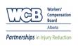 www.wcb.ab.ca